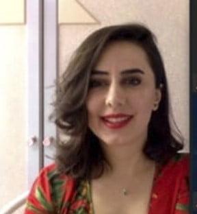 Derya Adin-Gufo İletişim Kurucusu