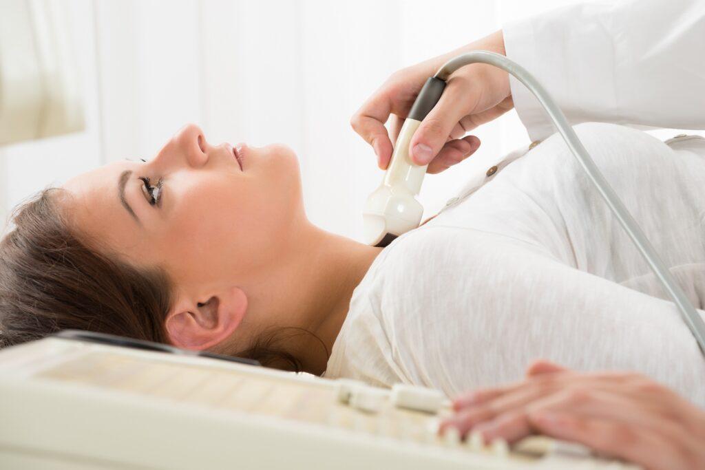 """""""Stres düzeyi yüksek hastalarda tedavi süreçlerinin zorlaşıyor."""""""