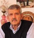 İhsan Duru-Duru Bulgur Onursal Başkanı