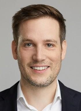 Dr. Daniel Knapp-IAB Avrupa Baş Ekonomisti