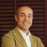 Leon Piçon-İyi Pamuk Uygulamaları Derneği (IPUD) Başkanı