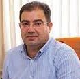 Prof. Dr. Nevzat Aydın-Karamaoğlu Mehmetbey Üniversitesi Biyomühendislik Bölüm Başkanı