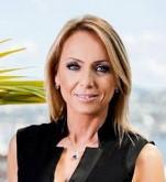 Zehra Öney-Teknolojide Kadın Derneği Kurucu Başkanı