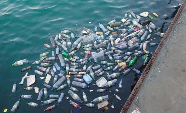 İPG, tüm şirketlere plastik meselesinin çözümü için çağrıda bulunuyor.