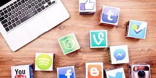 En güçlü büyüme sosyal medya ve video kanallarında gerçekleşti.