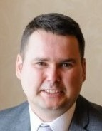 Steve King-Epson Avrupa Ürün Pazarlama Müdürü
